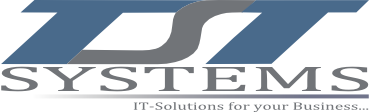 TST-Systems